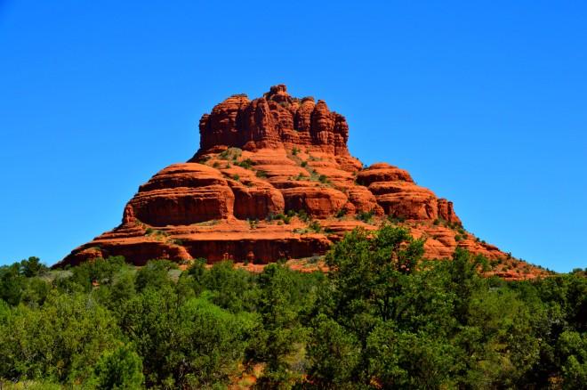 arizona-mound