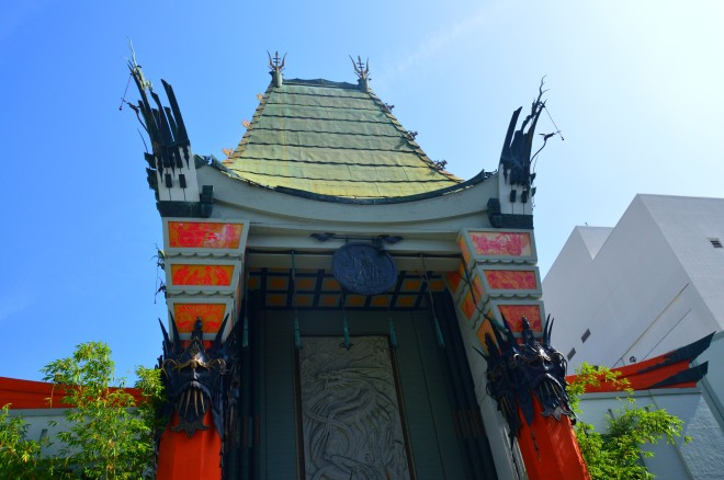 chinese-theatre