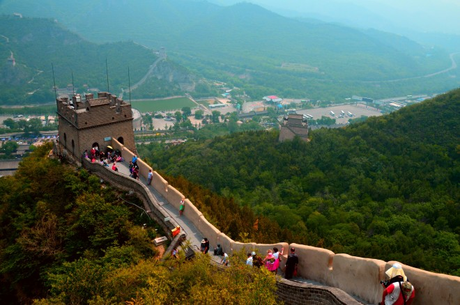 greatwall2