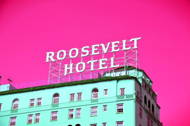 roosevelthotel