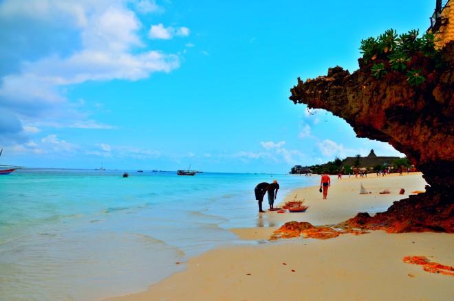 rzh-beach1